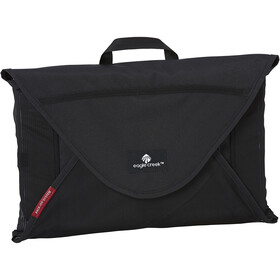Eagle Creek Pack-It Original Garment Folder S black